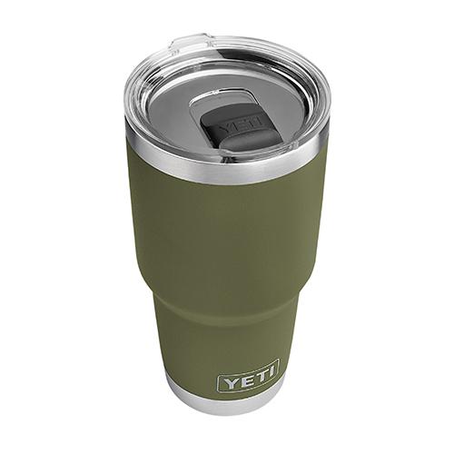 Rambler 30 W/magslider, Dkgreen,Moss,Olive,Forest, swatch