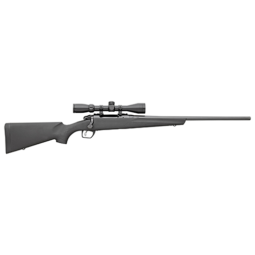 Model 783 .308 Bolt Action Rifle Package, , large