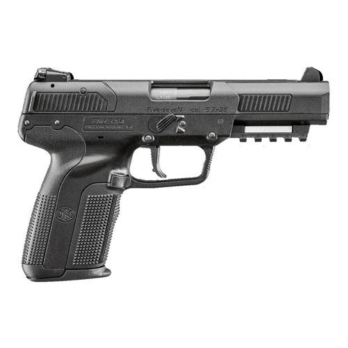 Five-Seenn 5.7X28MM Pistol, Black, swatch