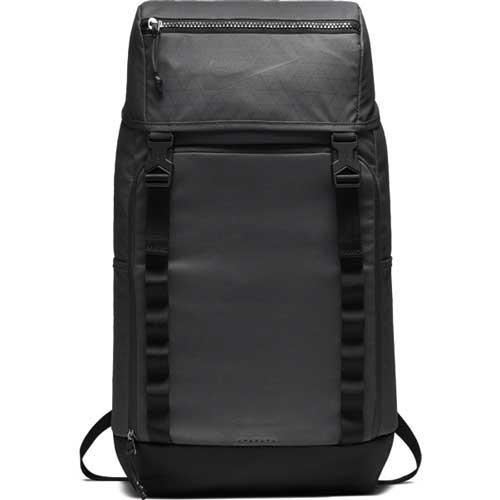 Vapor Speed 2.0 Backpack, Black/Black, swatch