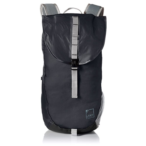 Electrolight Daypack, , large