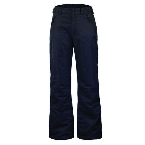 Men's Stormchaser Cargo Pants, Black, swatch