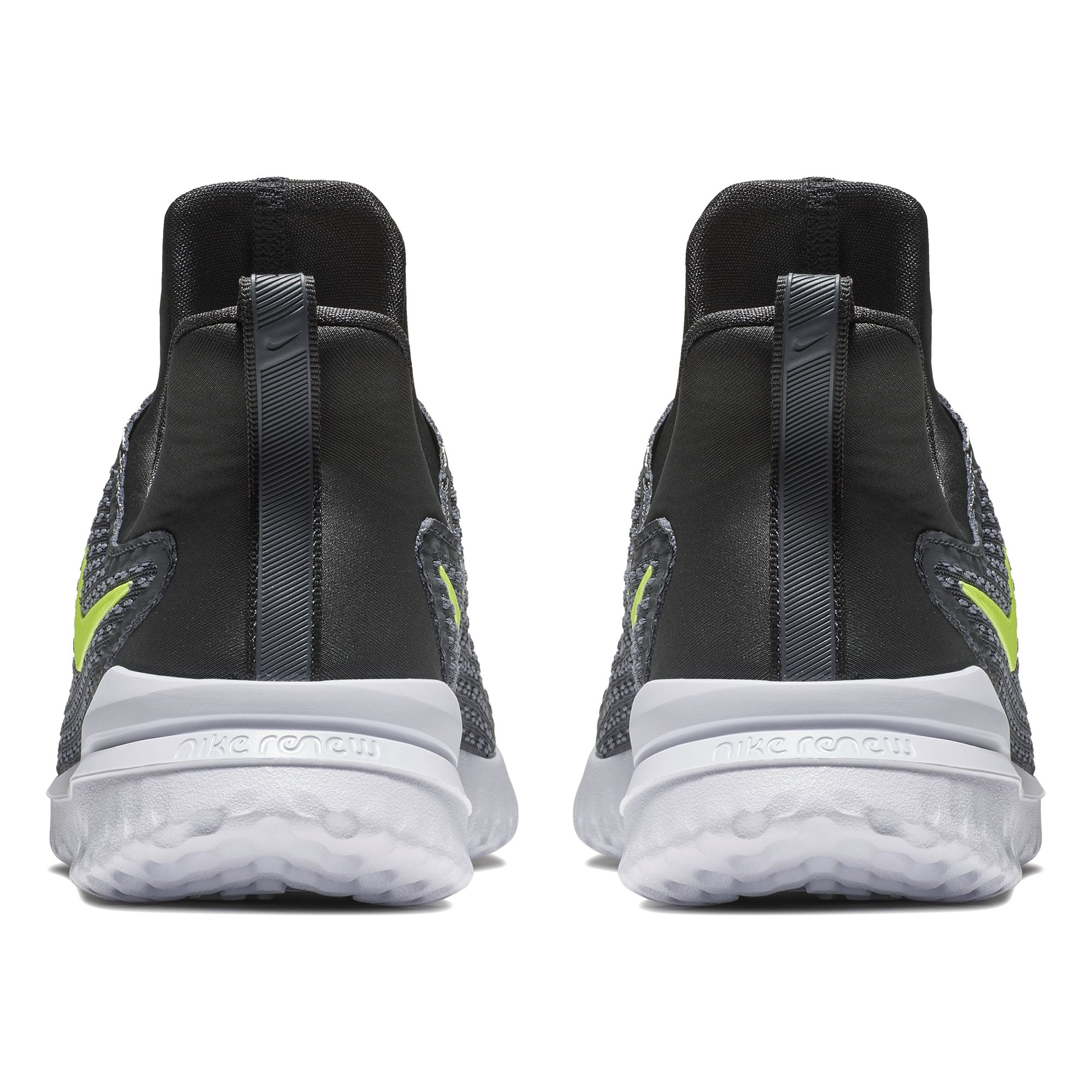 Men's Renew Revival Running Shoes, , large
