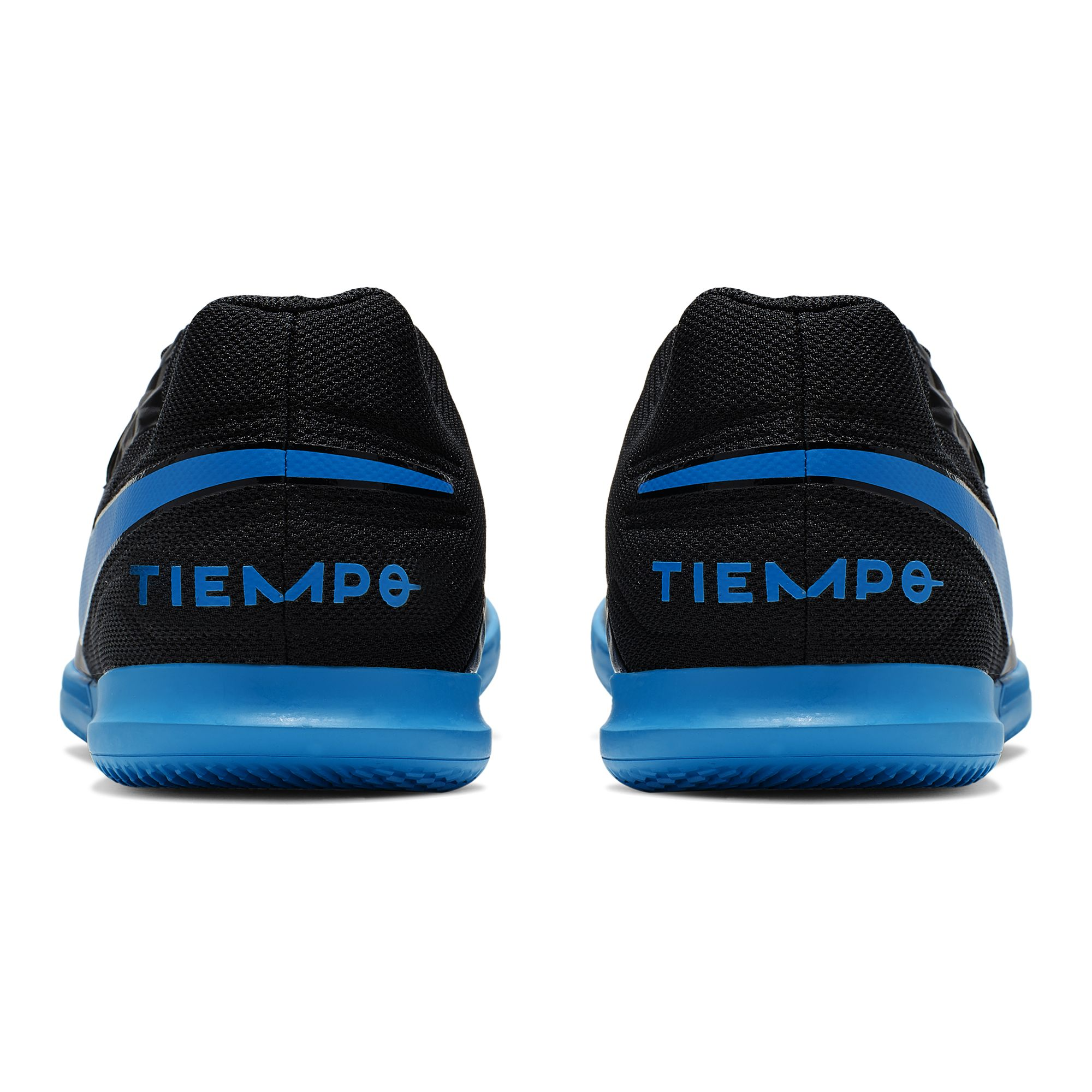 Men's Tiempo Legend 8 Club IC Indoor Soccer Shoes, , large