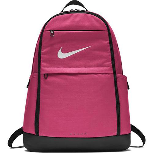 Brasilia XL Backpack, Pink, swatch