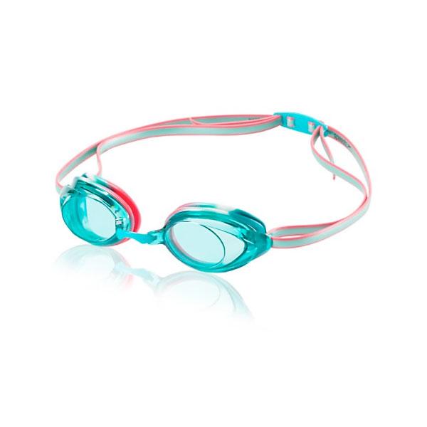 Jr. Vanquisher 2.0 Goggles, Blue, swatch