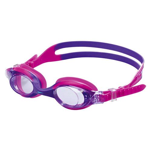 Kids Skoogles, Purple, swatch