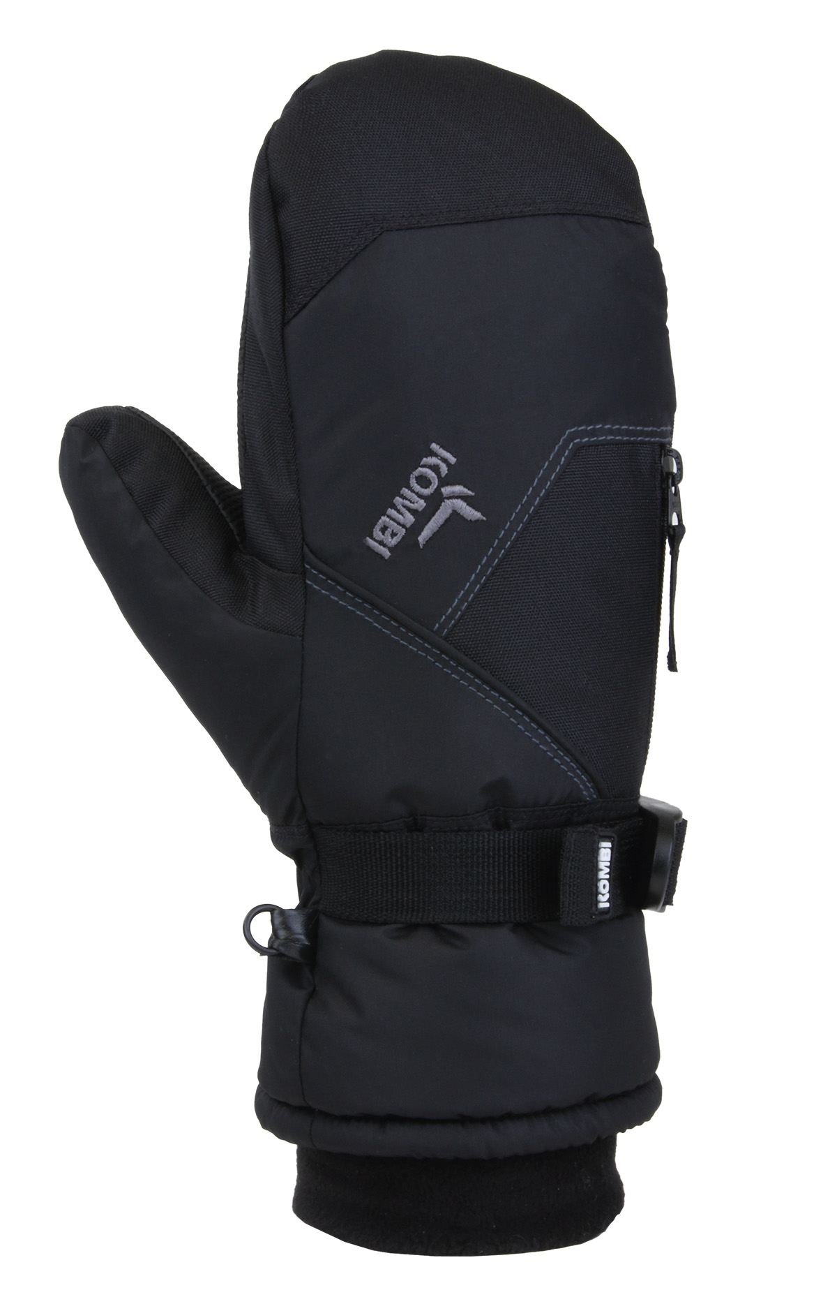 Boys' Pursuit II Mitt, , large