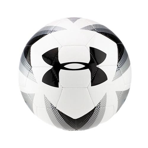 395 Soccer Ball, White/Black, swatch