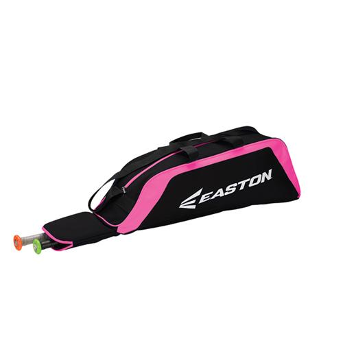 E100T Bat Bag, Pink, swatch