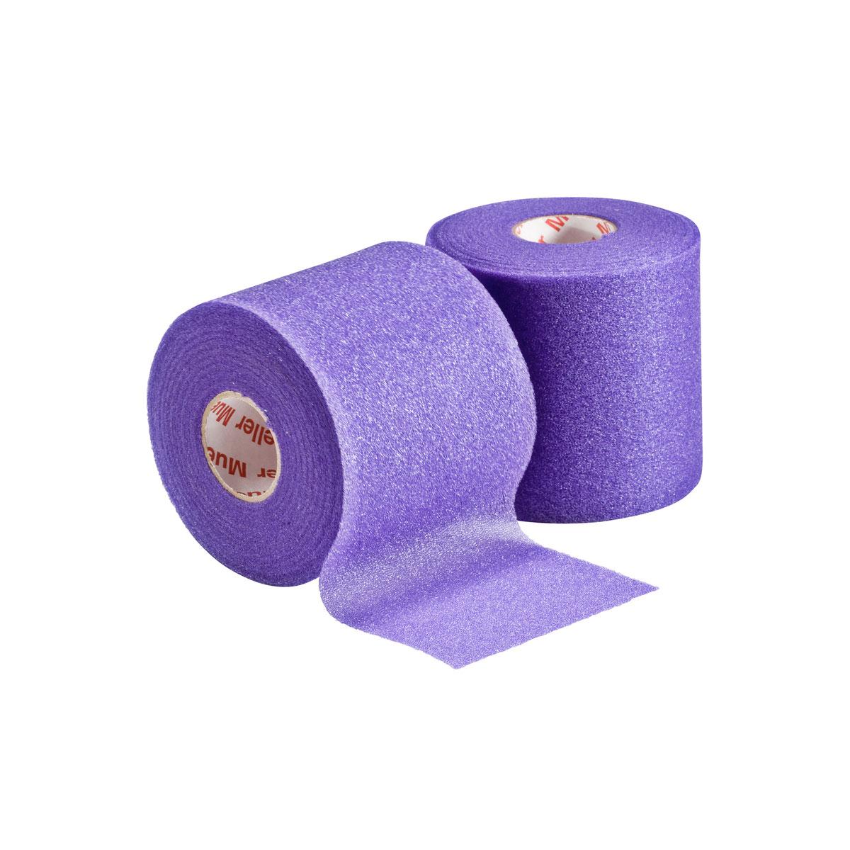 M-Wrap - 2-Pack, Purple, swatch