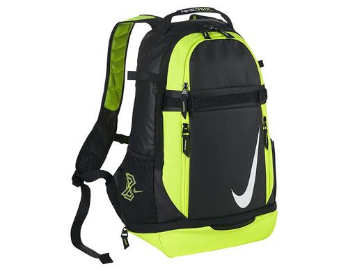 Vapor Select Baseball Bat Pack, Neon Yellow, swatch