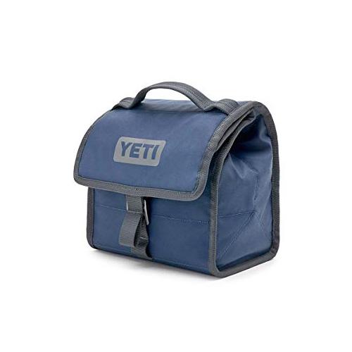Daytrip Lunch Bag, Navy, swatch