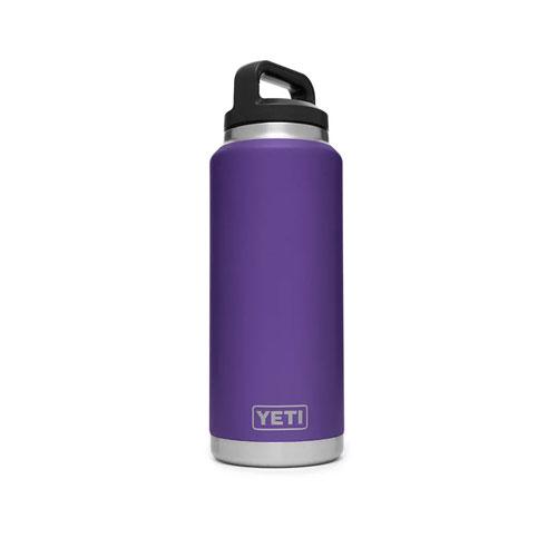 36 Oz. Bottle, Purple, swatch