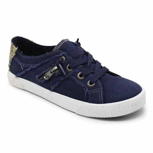 Women's Fruit Sneaker, , large