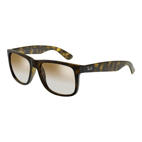 Justin Classic Polarized Sunglasses, Brown, swatch