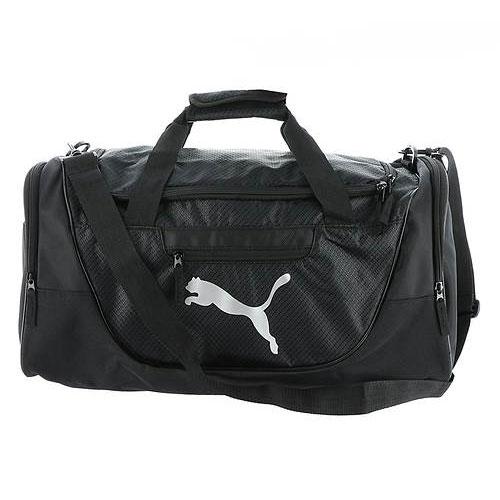 Evercat Contender 3.0 Duffel Bag, Black, swatch
