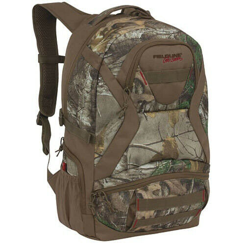 Eagle Backpack, Camouflage, swatch