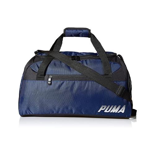Evercat Direct Duffel Bag, Navy, swatch