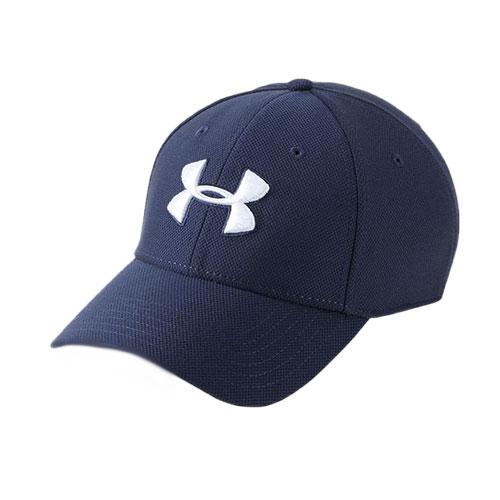 Men's Blizting 3.0 Hat, Navy, swatch