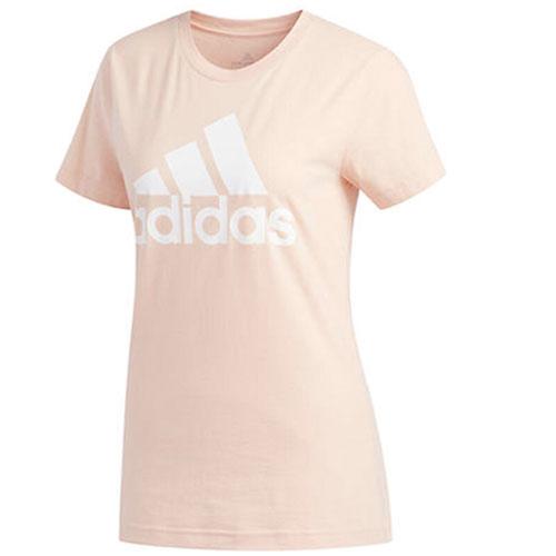 Women's Sport Tee, Pastel Pink,Theatrical, swatch