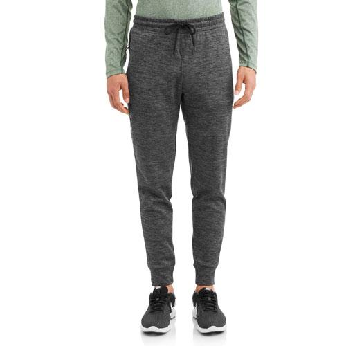 Men's Tech Fleece Joggers, Charcoal,Smoke,Steel, swatch