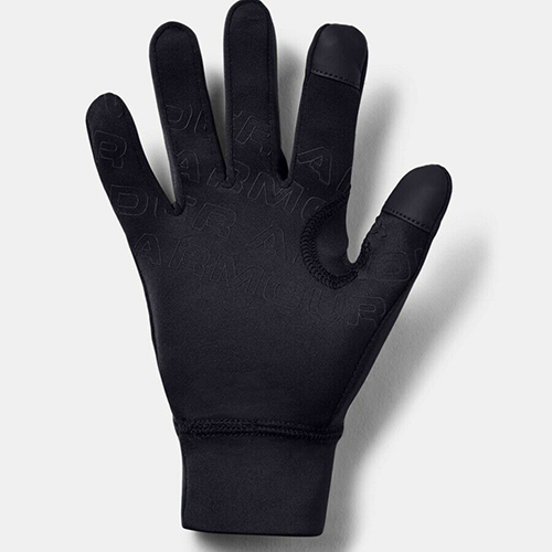 Youth Liner Gloves, , large