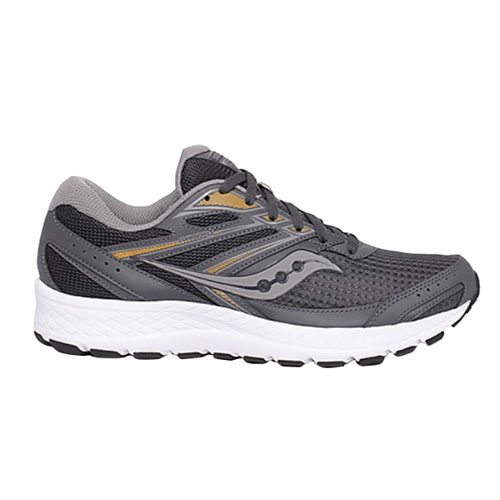 Men's Cohesion 13 Wide Running Shoes, , large