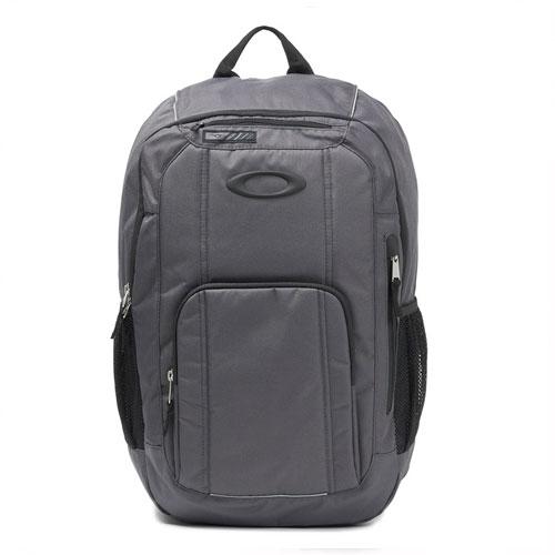 Enduro 25l 2.0 Backpack, Charcoal,Smoke,Steel, swatch