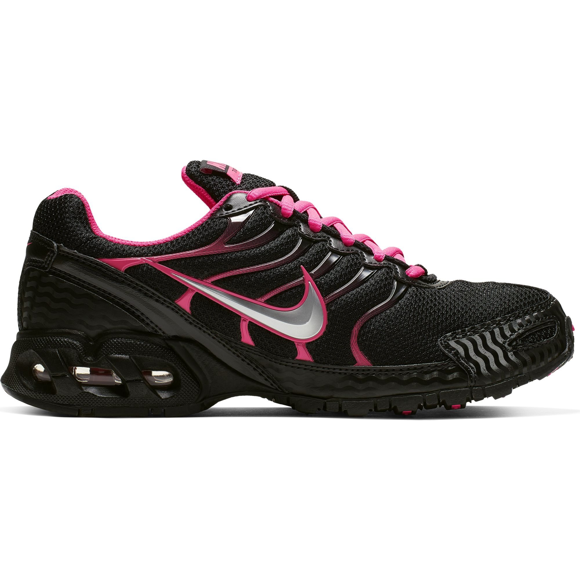 Women's Air Max Torch 4 Running Shoes, , large