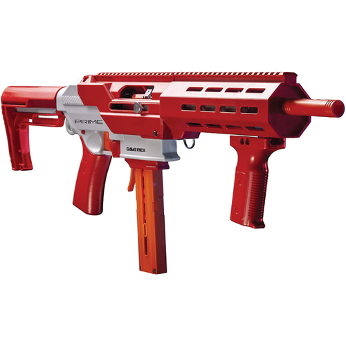 Prime Blaster, Red, swatch