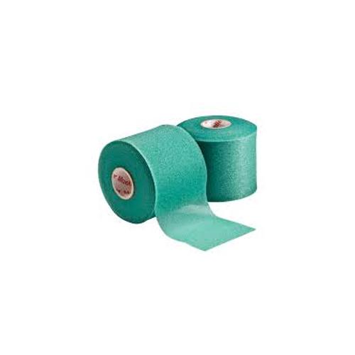 Multi-Purpose Wrap, Green, swatch