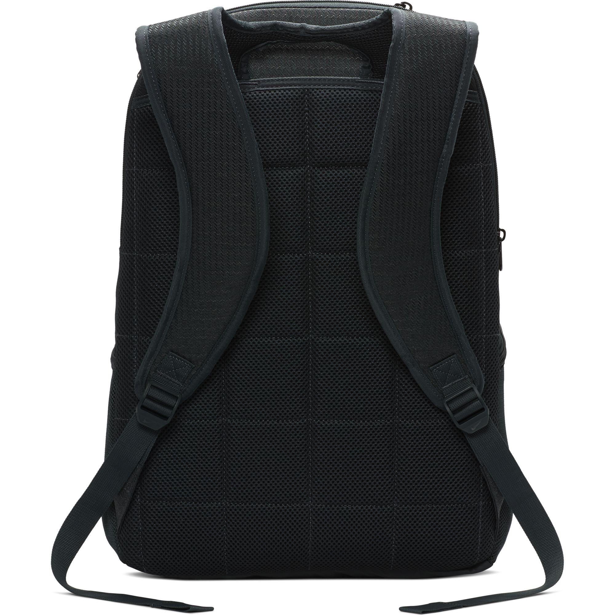 Brasilia XL Backpack, Seaweed, swatch