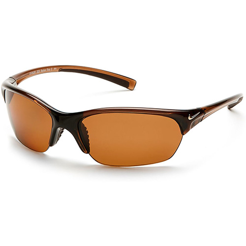 Skylon EXP 2 Sunglasses, Tortise, swatch