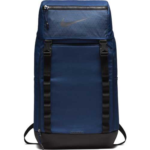 Vapor Speed 2.0 Backpack, Navy, swatch