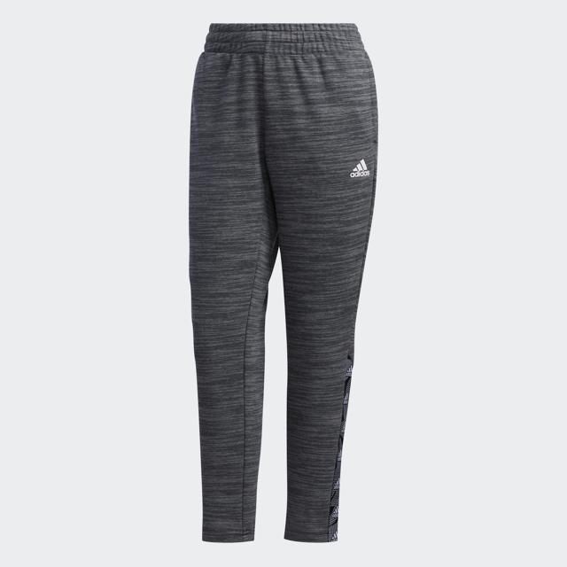Women's Tape Pants, Charcoal,Smoke,Steel, swatch