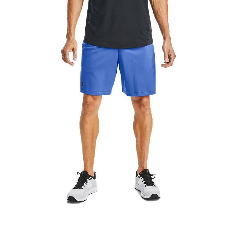 Men's MK1 Shorts, Charcoal,Smoke,Steel, swatch