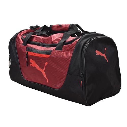 Evercat Contender 3.0 Duffel Bag, Dk Red,Wine,Ruby,Burgandy, swatch