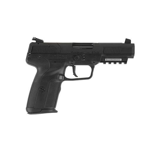Five-Seven 5.7X28MM Pistol, Black, swatch