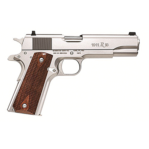 Model 1911 R1 Stainless, , large
