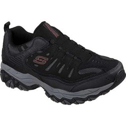 Men's After Burn M.Fit Wide Shoes, , large