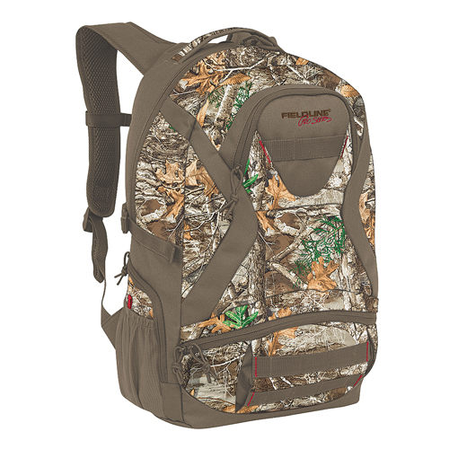 Eagle Backpack, Realtree, swatch
