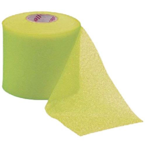 Multi-Purpose Wrap, Bright Yellow,Maize,Sun, swatch