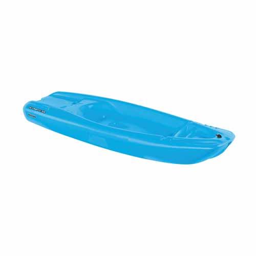 Ultimate 60 Kayak, Blue, swatch