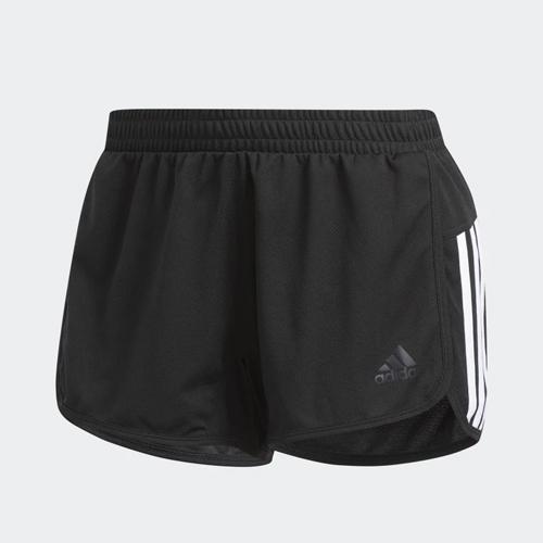 Women's Design 2 Move Shorts, Black, swatch