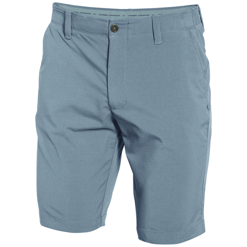 Men's Match Play Shorts, Charcoal,Smoke,Steel, swatch