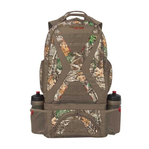 Big Game Pack, Realtree, swatch