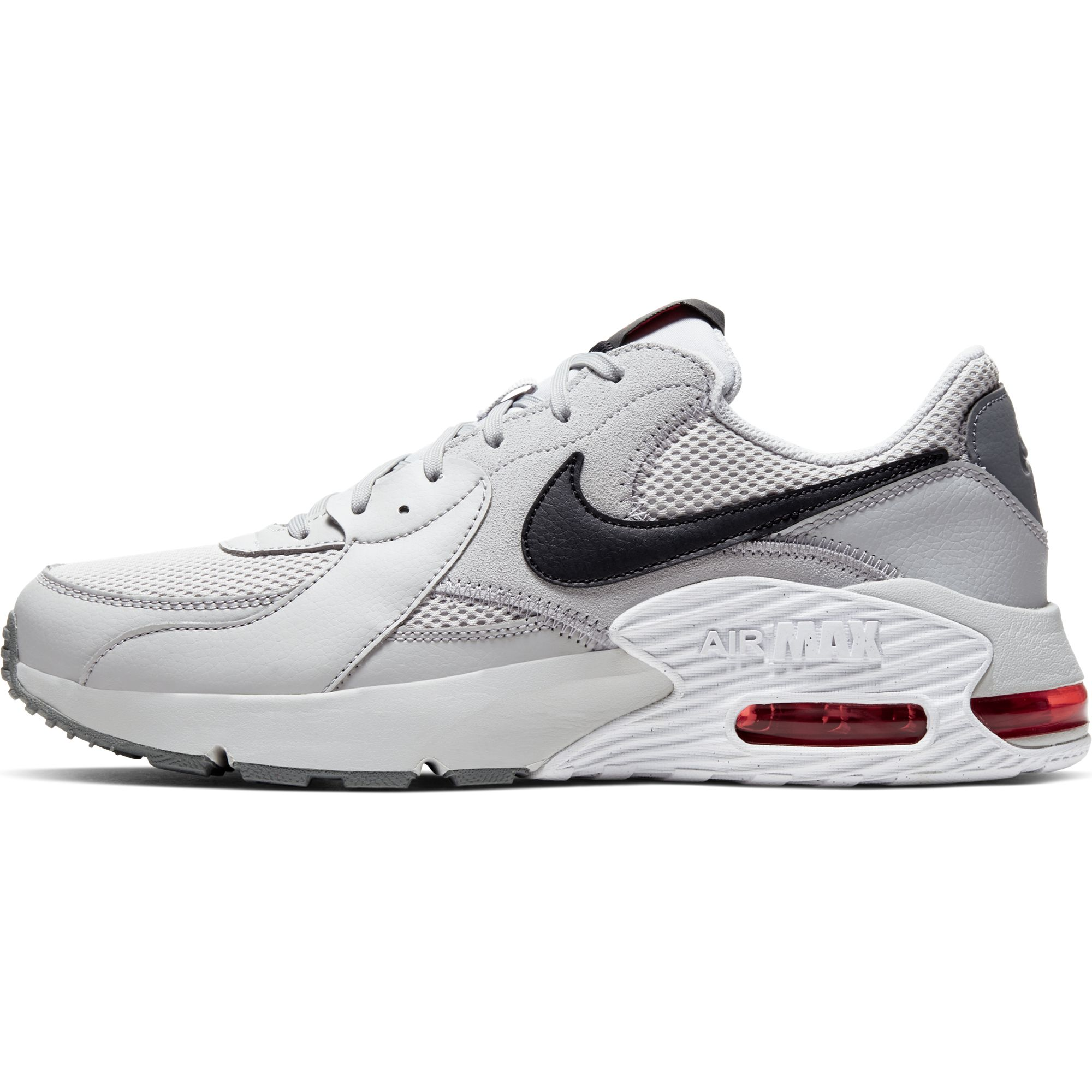 Men's Air Max Excee Shoes, , large