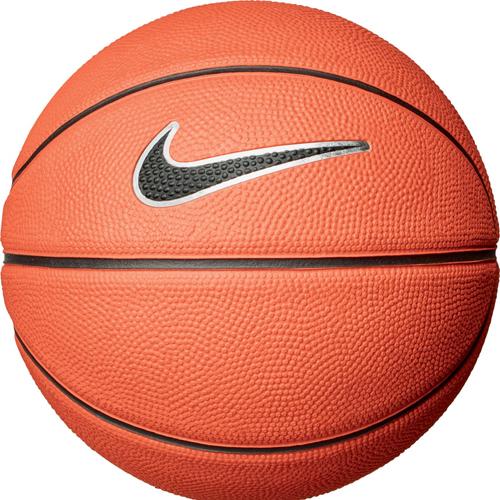 Skills Mini Basketball, Amber, swatch