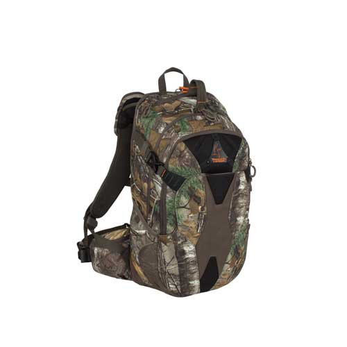 Rut Buster Backpack, Realtree Xtra, swatch